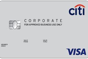 Citi ra mắt dòng thẻ tín dụng thương mại tại Việt Nam