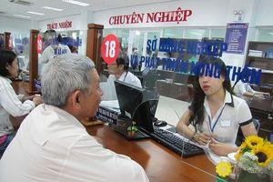 Đà Nẵng: Ban hành Bộ chỉ số đánh giá năng lực cạnh tranh cấp Sở, ban, ngành, quận, huyện
