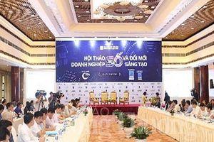 Kinh tế số: Doanh nghiệp Việt cần thích nghi để cạnh tranh