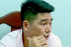 Khởi tố chủ nhà nghỉ trong đường dây mại dâm ở Nha Trang