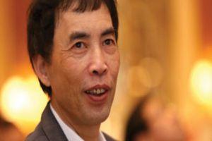 Vì sao Việt Nam giảm 3 bậc về năng lực cạnh tranh toàn cầu?