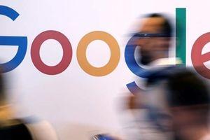 Google sa thải 48 cán bộ cấp cao bị tố cáo quấy rối tình dục