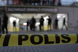 Ankara phân tích mẫu nước giếng 'đáng ngờ' trong Lãnh sự quán Saudi Arabia