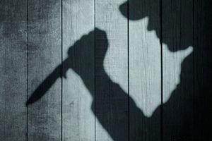 Người phụ nữ bán tạp hóa tử vong bởi 48 nhát chém của kẻ thủ ác