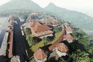FVG Travel mở rộng thị trường tại Quảng Nam