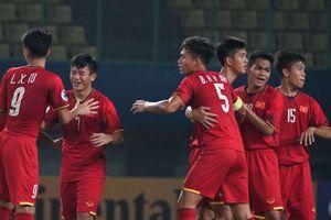 U19 Việt Nam thua 3 trận liên tiếp, HLV Hoàng Anh Tuấn vẫn tự hào