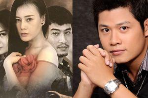 Dùng ca khúc không xin phép, đạo diễn phim 'Quỳnh búp bê' xin lỗi nhạc sĩ Nguyễn Văn Chung