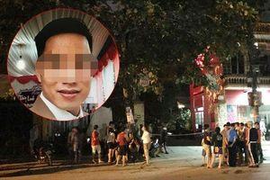 Em rể sát hại chị dâu trong khách sạn ở Yên Bái: Hai người có quan hệ bất chính