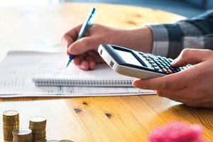 9 tháng, bảo hiểm đầu tư trở lại nền kinh tế 293.312 tỷ đồng