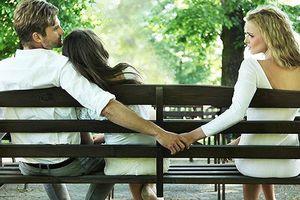 Những tuyệt chiêu 'cắt đuôi' kẻ thứ 3 trong hôn nhân