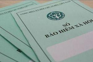TPHCM: Các DN nợ trên 1.800 tỉ đồng BHXH
