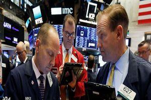 Làn sóng bán tháo lớn thứ 2 trong năm lại 'nhấn chìm' chứng khoán Mỹ và châu Á