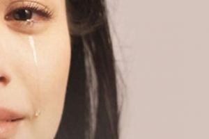 Chờ người yêu ra nước ngoài 4 năm trời, tôi nhận cái kết toàn nước mắt