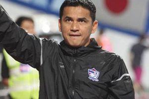 Tin tối (27.10): Kiatisak đưa bóng đá Việt Nam lên 9 tầng mây