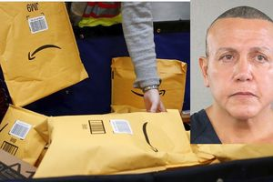Kẻ gửi bom thư ở Mỹ bị bắt như thế nào?