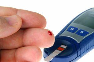 Bí quyết chung sống khỏe mạnh với căn bệnh tiểu đường