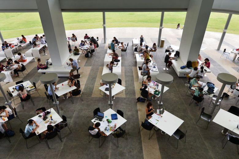 Singapore: Thành quả từ một nền giáo dục được đầu tư