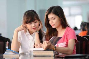 Đổi mới phương pháp kiểm tra, đánh giá: Bước đột phá trong dạy học