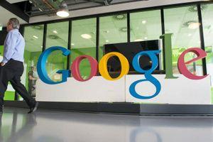 Google ngừng dịch vụ Android Nearby Notifications vì thư rác
