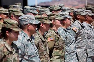 Mỹ sắp triển khai quân đội đến chặn 'đoàn caravan' di cư từ Trung Mỹ
