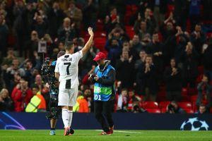 Trước trận 'Siêu kinh điển': Real Madrid đang thật sự nhớ Ronaldo