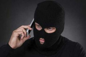 Xưng cán bộ tòa án, công an lừa trên 800 triệu đồng rồi nhắn: 'Vợ anh bị lừa rồi'