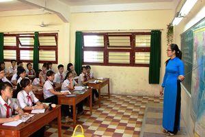 Bất cập của 3 Thông tư liên tịch làm khổ giáo viên