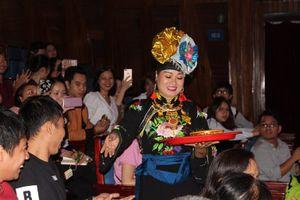 Gìn giữ, lan tỏa tinh hoa nhạc Việt