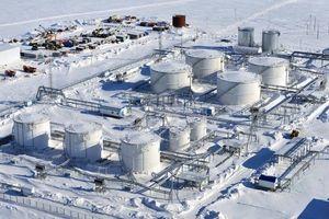 Nga quyết liệt phát triển chiến lược xuất khẩu LNG