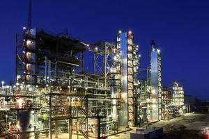 Nga bắt đầu sản xuất lưu huỳnh công nghiệp