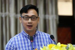 Từ 0 đồng lên 1 triệu đô và bí quyết của doanh nghiệp Việt