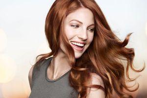 Cách ngăn ngừa tóc gãy rụng tại nhà