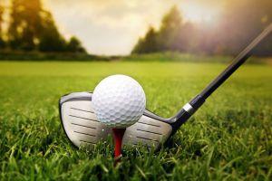 Không sử dụng đất an ninh quốc phòng để xây sân golf