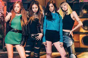 Vì sao Black Pink là girlgroup có nội bộ fan bất hòa nhất hiện nay?