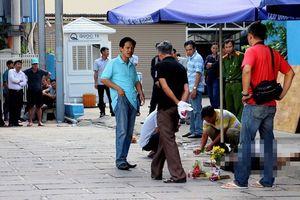 Hỗn chiến tại quán karaoke nổi tiếng nhất Nha Trang, 1 người bị đâm chết