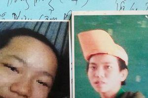 Bạc Liêu: Hai anh em họ đã trở về nhà sau 14 ngày 'mất tích' bí ẩn