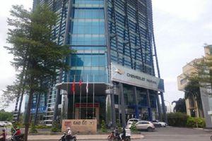 TPHCM: Nhiều lãnh đạo Công ty Tân Thuận đi nước ngoài gây lãng phí ngân sách