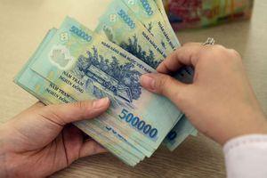 Hà Nội: Người phụ nữ bị 'sĩ quan quân đội NATO' lừa mất 5 tỷ đồng