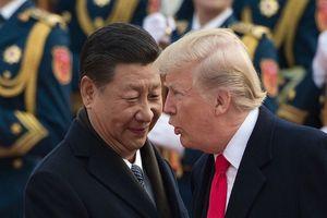 Vì sao Trung Quốc không vội 'ra đòn' trong cuộc chiến thương mại với Mỹ?