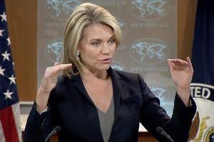 Mỹ tiếp tục chiến lược vừa cứng rắn vừa mềm mỏng với Triều Tiên