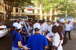 Triển khai VNPT Wifi miễn phí cho các thuê bao tại Tp. Vũng Tàu