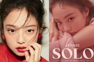 Không có gì bất ngờ, sản phẩm solo của Jennie (BlackPink) tiếp tục do 'thánh tạo hit' - Teddy sáng tác!