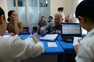 Quy định về những trường hợp bị chấm dứt việc hưởng trợ cấp thất nghiệp