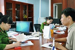 Quảng Ninh đạt Giải thưởng quốc tế ASOCIO chính quyền số