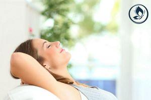 Cách chúng ta hít thở có thể giúp bảo toàn trí nhớ