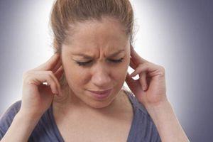 Để tai không bị tổn thương, đừng bao giờ phạm những sai lầm này