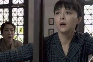 Phạm Băng Băng xuất hiện 9 giây trong phim vướng bê bối trốn thuế