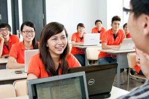 Anphabe, Universum quyết nâng hạng thương hiệu nhà tuyển dụng cho doanh nghiệp Việt