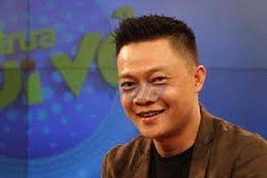 Vì sao BTV Quang Minh không còn xuất hiện trên sóng VTV6?
