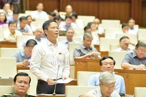 Bộ trưởng Công thương: 'Đối đầu Mỹ - Trung không đơn thuần là tranh chấp thương mại'